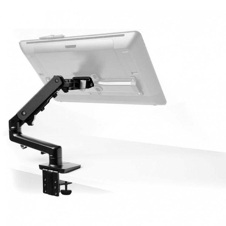 Кронштейн Wacom Flex Arm для Cintiq Pro 24/32 купить в интернет-магазине Wacom-store.ru