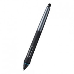 Wacom Pro Pen With Case (KP-503E)